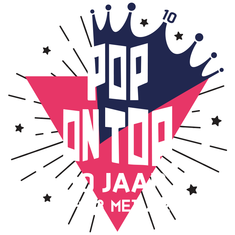 POT_Logo2020