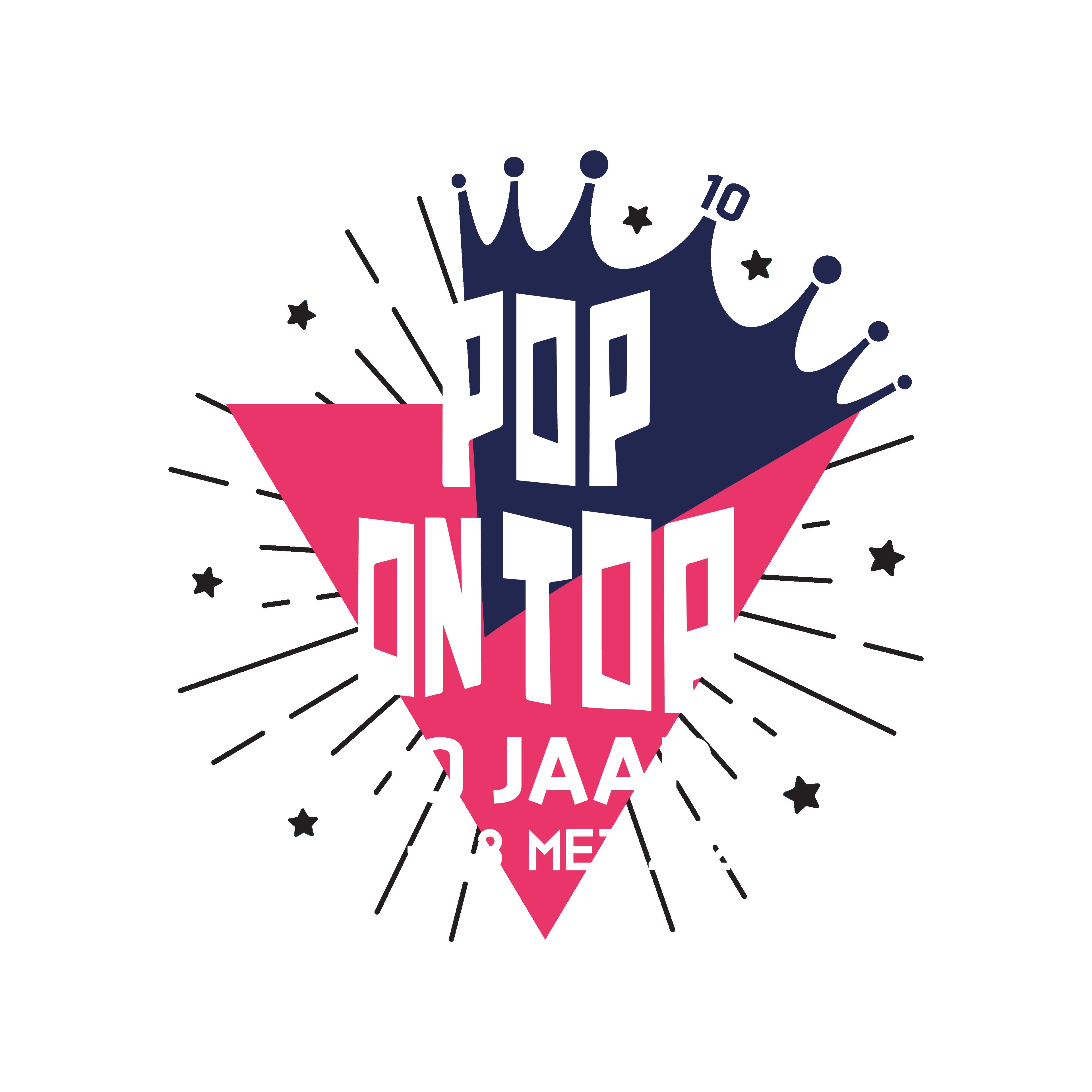 POT2021_logo_2223MEI2021_RGB