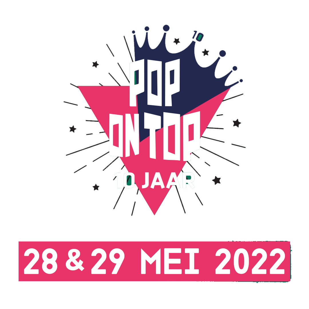 logo-popoptop-2021-nieuw